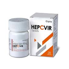 buy online hepcvir 400mg in usa buy cenforce online