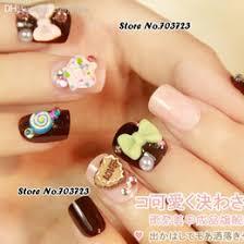 short acrylic nails designs online short acrylic nails designs