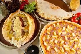 cuisine maxi ร ว ว maxi s pizzeria cafe restaurant