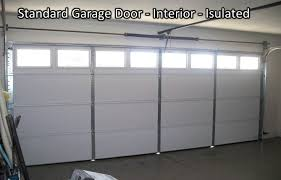 garage door ideas garage marvelous insulated garage doors ideas garage door prices