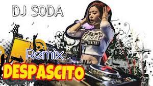 despacito enak dong mp3 ecouter et télécharger alan walker alone remix by gomez lx ampun