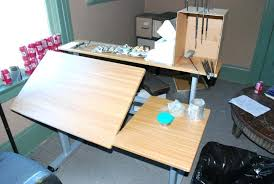 ikea legs hack ikea drawing table inspiring drawing table hack folding drawing