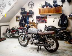 Most Comfortable Motorcycles 5 Steps To Take Before You Buy Your First Bike Blog