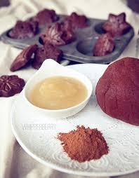 diy cinnamon garland hoosier