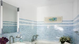bathroom mirror ideas for a small bathroom bathroom decorative bathroom mirrors 48 inch mirror bathroom