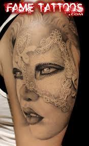 best tattoo artists in south florida portrait tattoo artists in