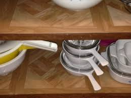 how to remove odor from wood cabinets cleaning odors from kitchen cabinets thriftyfun