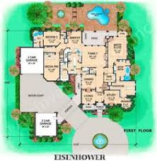 Luxury Mansion House Plan First Floor Floor Plans Floorplan Twostory Wimbledon Luxury Estate Mansion House Plan