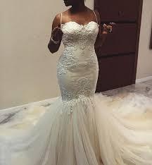 black wedding dresses 5 black wedding dress designers you should be wearing the