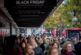 amazon uk black friday sale 2017 black friday deals amazon uk best black friday deals 2017