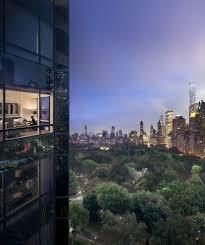 book trump international hotel u0026 tower new york in new york