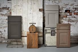 Anaheim Kitchen Cabinets by Anaheim Kitchen Cabinetry Options Pdc Interiors