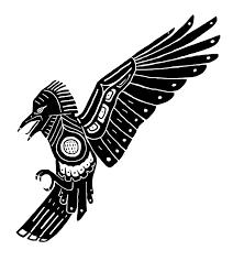 63 latest raven tattoos ideas