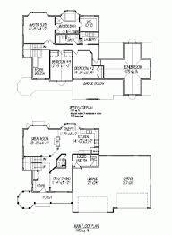 Home Plans Utah Utah House Plans Escortsea