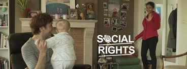 allianz si e social socialists democrats