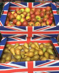 Blackmoor Fruit Trees - blackmoor estate fruit growers since 1920s