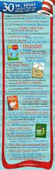 340 best dr seuss preschool theme images on pinterest dr suess