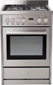 Euro Cooktops Freestanding Ovens Eurotech Design