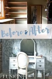 how to create textured vintage walls u2022 fusion mineral paint