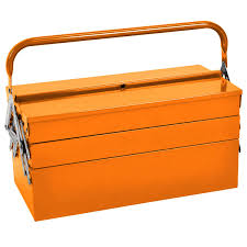 Tool Box Tool Boxes U0026 Storage Charles Bentley