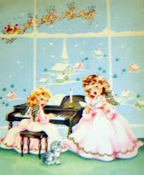 65 best vintage cards images on pinterest vintage greeting cards