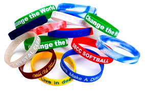 silicone bracelet wristband images Custom bracelets for fundraising silicone bracelet fundraiser jpg