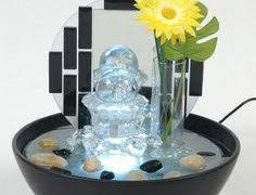 Small Water Fountains For Desk Small Water For Patio Libreria Fountains