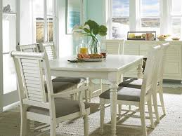 Dining Table Chairs Set Dining U0026 Kitchen Table Sets Broyhill Furniture Broyhill Furniture