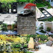 Asian Garden Ideas Asian Landscaping Ideas Wonderful Zen Inspired Landscape Ideas