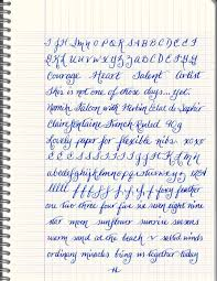 paper for fountain pen writing 27 best calligraphy paper and pads images on pinterest notebooks