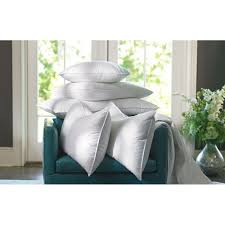 bed pillow ideas bed pillows cheap pillows for sale hyperchill pillow latex pillow