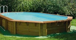 piscine en bois prix meilleures images d inspiration pour votre