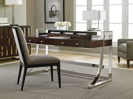 Studio Designs Andrea Writing Desk Lexington Home Brands - Lexington office furniture
