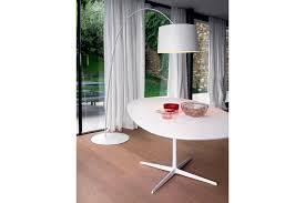 foscarini twiggy table l twiggy floor l by marc sadler for foscarini space furniture