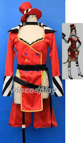 Borderlands Halloween Costume Mad Moxxi Cosplay Mad Moxxi Shooter Games Cosplay