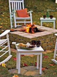 Backyard Ideas For Summer These 29 Do It Yourself Backyard Ideas For Summer Are Totally