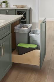 cabinet storage in kitchen 11 must accessories for kitchen cabinet storage in