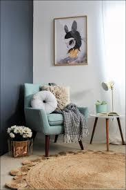 bedroom wonderful tainoki side table vanity chair target ikea
