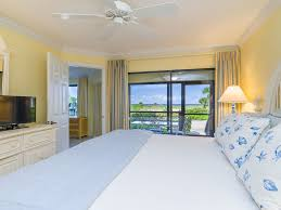 570 Scenic Gulf Drive Dunes Of Panama Vacation Rentals Hotel Spectacular Beachfront 1 Br 1ba On The Gulf Vrbo