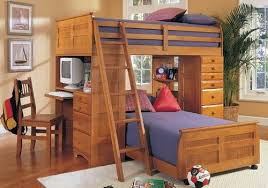 storage loft bed with desk the different types and shopping tips for storage loft beds with