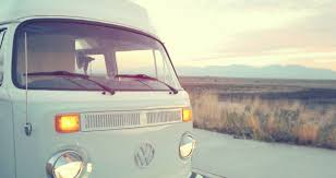 photo booth rental utah photo booth now in utah photo booth rental inside vw