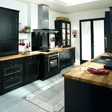cuisine style bistrot cuisine style bistrot chic cuisine style bistrot cethosia 720 x 720
