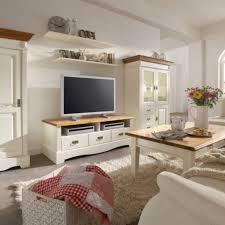 Wohnzimmer Ideen Grau Braun Gemütliche Innenarchitektur Deko Wohnzimmer Weiss 17 Ideen Zu
