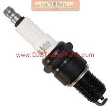 spark plug autolite 405 ab 323d al405 djs tractor parts llc