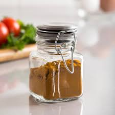 clear glass canisters for kitchen search results for u0027glass jar with glass lid u0027 kitchen stuff plus