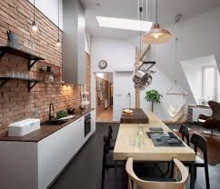 23 kitchen trends that you u0027ll want to steal immediately
