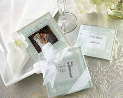 bulk wedding favors bulk photo frame 2 x 3 from 0 87 hotref