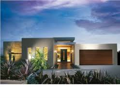 home designs sydney home designs to suit your land width and price metricon