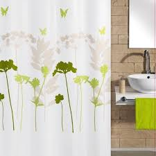 butterfly shower curtain hooks foter promotion shop for