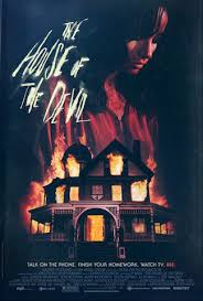 20 great horror movies you can stream online right now u2013 flavorwire